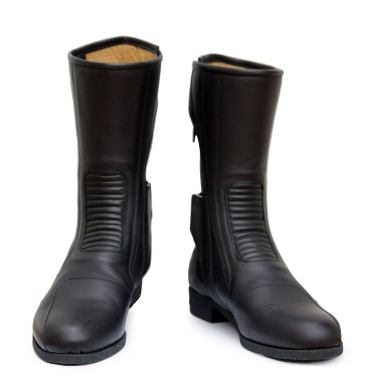 japanese motorcycle boots