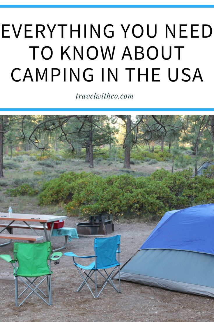 short informative speeches about camping It is not necessary for a speech to be long to be famous, even a short one can be great, if it has an ability to mesmerize and inspire the audience what follows, is a list of some of the most notable short speeches of all time.