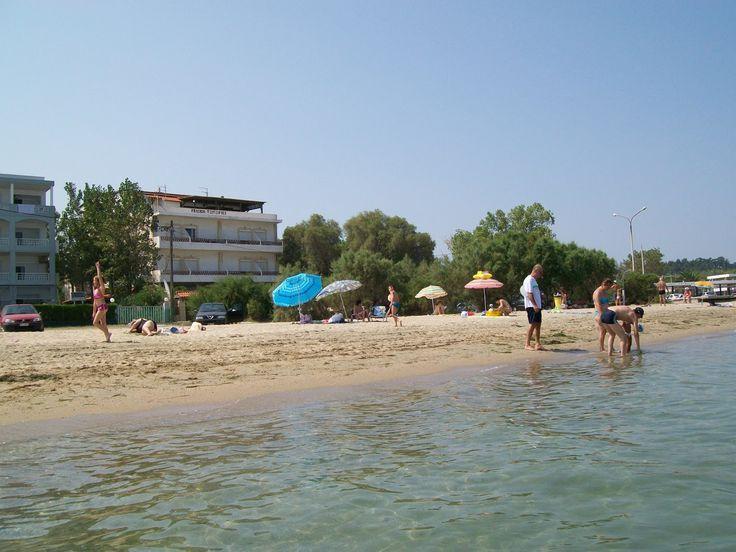 GREEK HOTELS-STUDIOS-ROOOMS-BEST PRICE-SUMMER 2013: Greek Hotels-Studios-Rooms-Best Price-Summer 2013