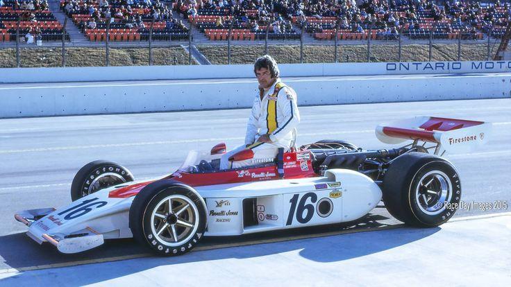 669 best Indy car classic images on Pinterest