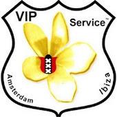 VIP Service Amsterdam & Ibiza™ - Google+ | VIP Service Amsterdam & Ibiza™ | Scoop.it
