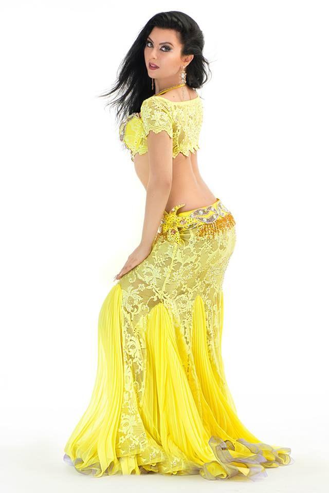 Yana Tsehotskaya. Dancer. BellyDance. Oriental Dance.Odessa. Ukraine.by https://www.facebook.com/yana.tsehotskaya/photos