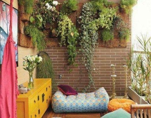 best 20+ bodenbelag balkon ideas on pinterest, Gartengerate ideen