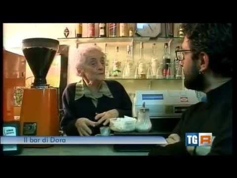 Tg itinerante, tappa di Arquata del Tronto