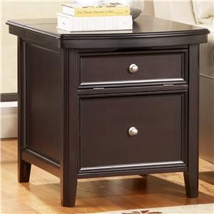 ashley furniture canada coffee tables carlyle - Google Search