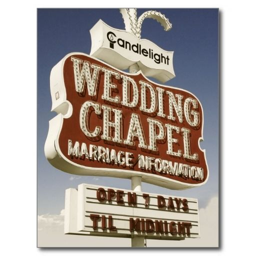 ==>Discount          Las Vegas Wedding Chapel Retro Postcard           Las Vegas Wedding Chapel Retro Postcard you will get best price offer lowest prices or diccount couponeShopping          Las Vegas Wedding Chapel Retro Postcard please follow the link to see fully reviews...Cleck Hot Deals >>> http://www.zazzle.com/las_vegas_wedding_chapel_retro_postcard-239727914919647544?rf=238627982471231924&zbar=1&tc=terrest