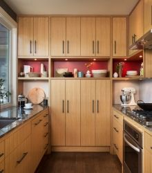 31 best Kaila's shallow Cabinet images on Pinterest | Kitchen ideas ...
