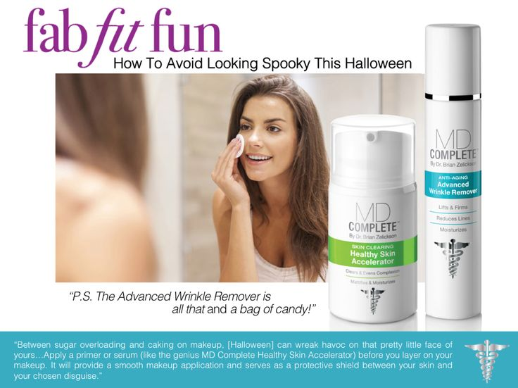 125 best MD Complete Beauty Buzz images on Pinterest