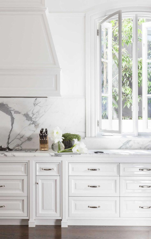 747 best Kitchen images on Pinterest | Kitchens, Cuisine design and ...