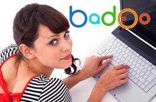 Badoo 3 Tips para ser Popular