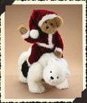 BOYDS BEARS STORE-Official Boyds Bears Store - THE BOYDS BEARS STORE Official Boyds Bears Store