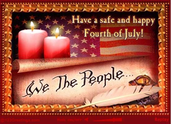 Inspirational Birthday Wishes family – Free 123 Greeting Cards Birthday