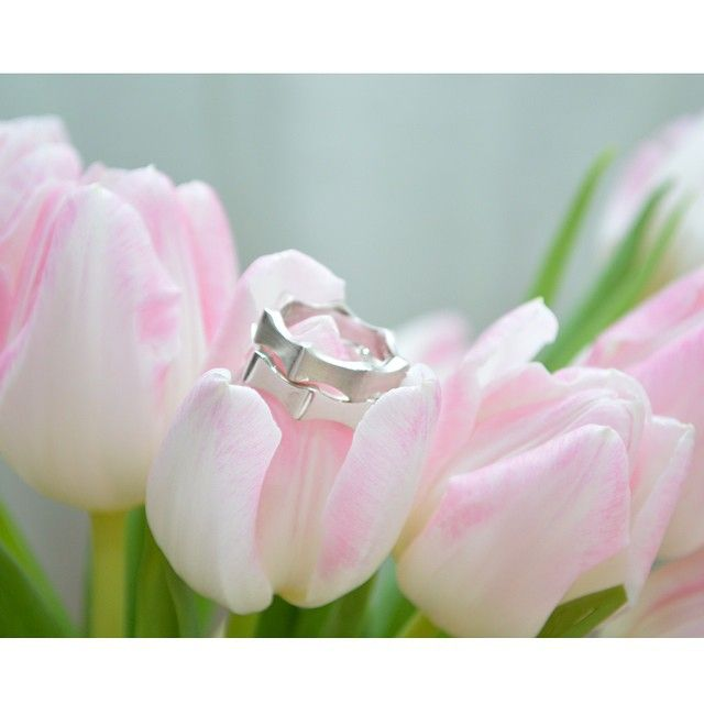 Silver rings handcrafted and custom made by silversmith jewellery designer http://www.pinterest.com/martirosianART/martirosian-fine-jewellery/   [fine jewelry, jewellery, handmade in The Hague, custom made, custom jewelry] http://instagram.com/martirosian_jewelry/