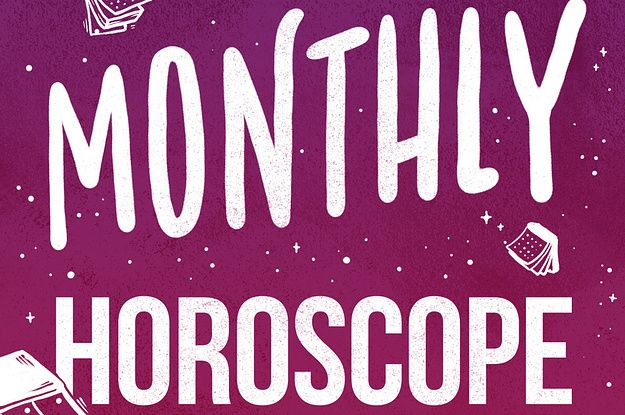 What's Your Horoscope For December
