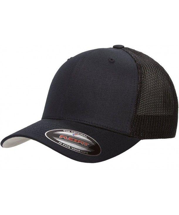 325e40f62d7 Hats   Caps