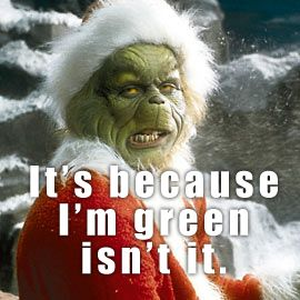 25+ best The grinch quotes on Pinterest  The grinch movie, Christmas subway ...