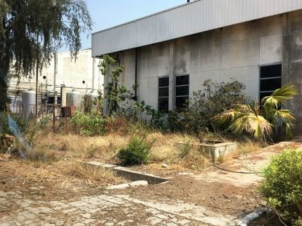 Non agriculture land along with the constructed plant is looking for sale in Vadodara, Gujarat. It also includes buildings and other structures, fixed plant & machinery, fixtures and fittings constructed. The expected price for this land is INR 100 Cr.