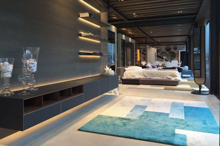 I nostri tappeti sono prodotti su grafiche appositamente ideate da 5 Stelle.