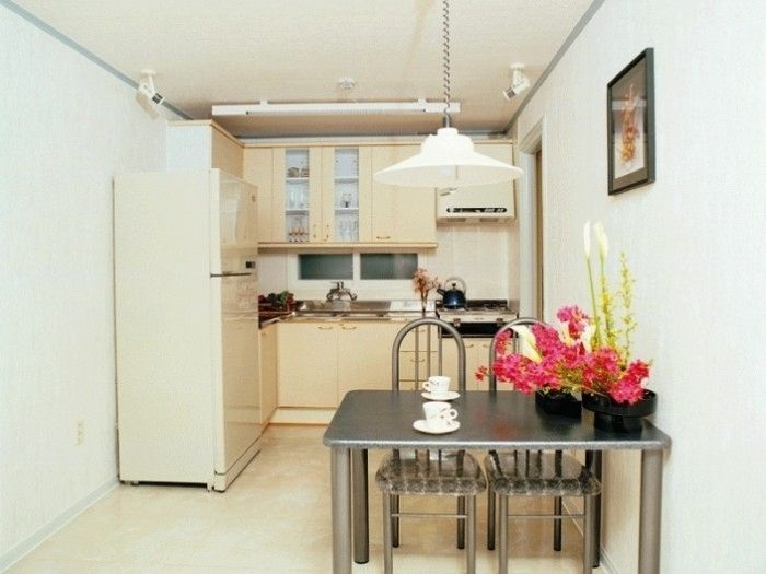 Mais de 1000 ideias sobre small dining sets no pinterest ...