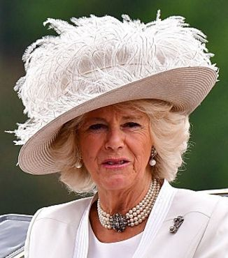 charles and camilla early relationship red