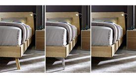 die besten 17 ideen zu h lsta m bel auf pinterest h lsta wohnzimmer tv wand h lsta und tv. Black Bedroom Furniture Sets. Home Design Ideas