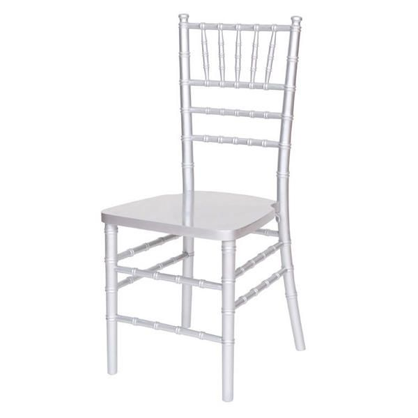 Silver Chiavari Chair  Buy WoodChiavari ChairsSilverWedding RentalsTentsRustic. 14 best Tables   Chairs images on Pinterest   Tents  Wedding