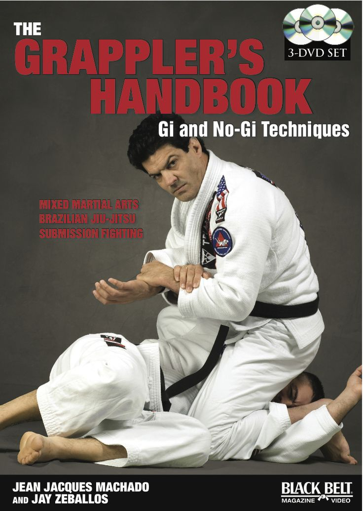 Amazon.com: Learn Martial Arts Beginners - Best Self ...