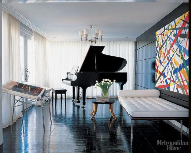 34 Best Music Room Inspiration Images On Pinterest