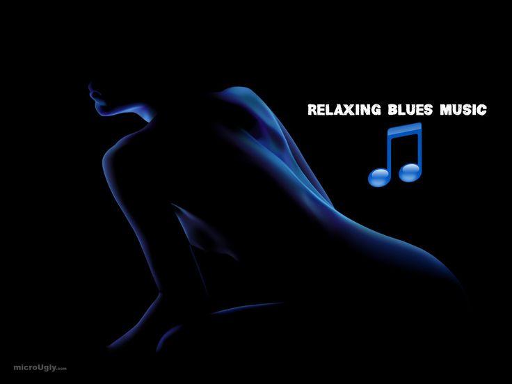 ♫ ♪♫ Relaxing Blues Blues Music ♫ ♪ 2015 Vol 1 | www.RoyalTimes.org