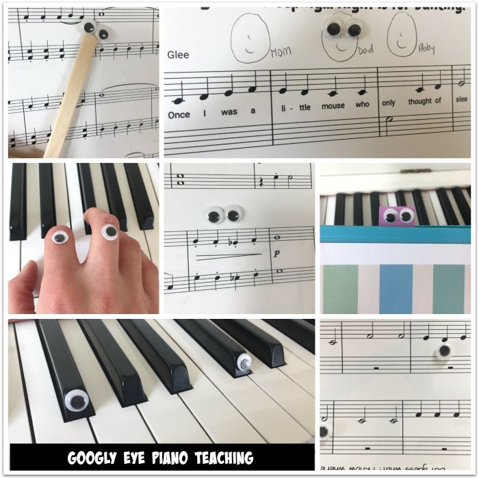 2759 Best Images About 1-music On Pinterest