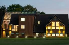 Image result for aldenham school building