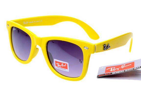 Ray-Ban Wayfarer 2140 RB30 [BN134] - $24.83 : Ray-Ban® And Oakley® Sunglasses Outlet Sale Store