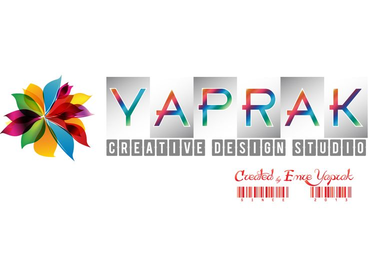"Yaprak-Creative-Design-Studio ""Hearth of Design"""
