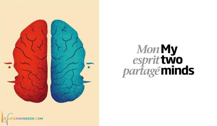 130 best Bilingual & Multilingual Families images on ...