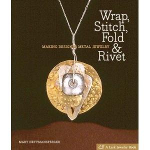 13 best Jewelry Books The Jewelers Studio Handbook images on