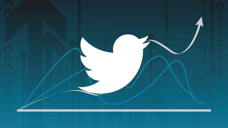 "Twitter Redesigns Analytics Homepage & Brings Quick Promote To Profiles New ""account home"" gives a overall look at Twitter performance; SMBs will be able to promote tweets more quickly."