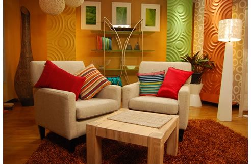 set design for tv shows - ค้นหาด้วย Google
