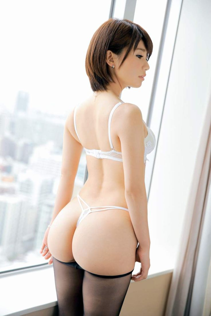 amirika sexy porn dwnlodig