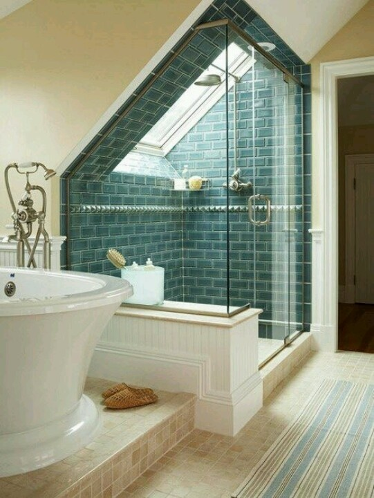 25 Best Awesome Bathrooms Images On Pinterest  Bathroom Endearing Awesome Bathrooms Review