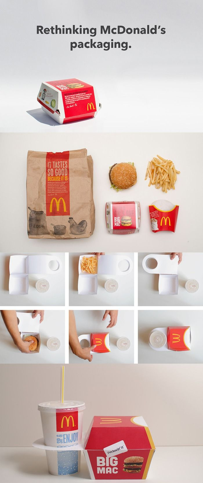 13 best Product Redesign Ideas images on Pinterest | Package ...