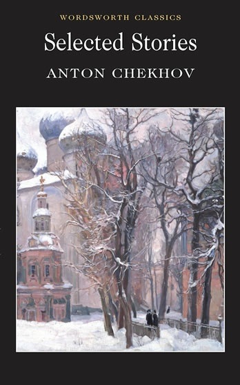 chekhov short stories pdf free