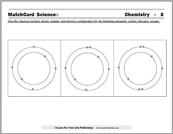 77 best Physical Science images on Pinterest Physical science - fresh chemistry periodic table atomic numbers