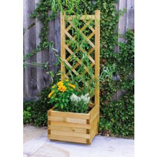 Personable  Best Images About Balcony Gardening On Pinterest  Sweet Peas  With Extraordinary Buy Grange Fencing Bella Rosa Planter At Argoscouk  Your Online Shop With Charming Campaign For School Gardening Also Dobbies Garden Furniture Sale In Addition Garden Sheds Newcastle Upon Tyne And Metal And Wood Garden Bench As Well As Churnet Valley Garden Furniture Additionally Northwest Garden Centres From Pinterestcom With   Extraordinary  Best Images About Balcony Gardening On Pinterest  Sweet Peas  With Charming Buy Grange Fencing Bella Rosa Planter At Argoscouk  Your Online Shop And Personable Campaign For School Gardening Also Dobbies Garden Furniture Sale In Addition Garden Sheds Newcastle Upon Tyne From Pinterestcom