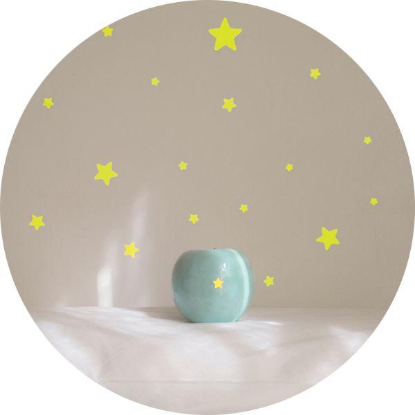 22 best Chambre ptit mec images on Pinterest | Bedrooms, Baby toys ...