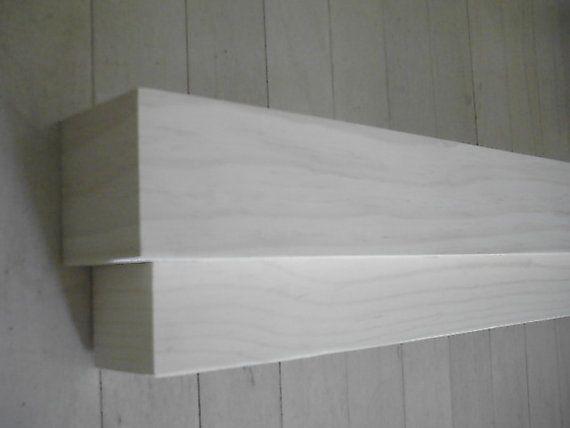 White Wood Cornice : Přes nejlepších nápadů na téma wood window valances