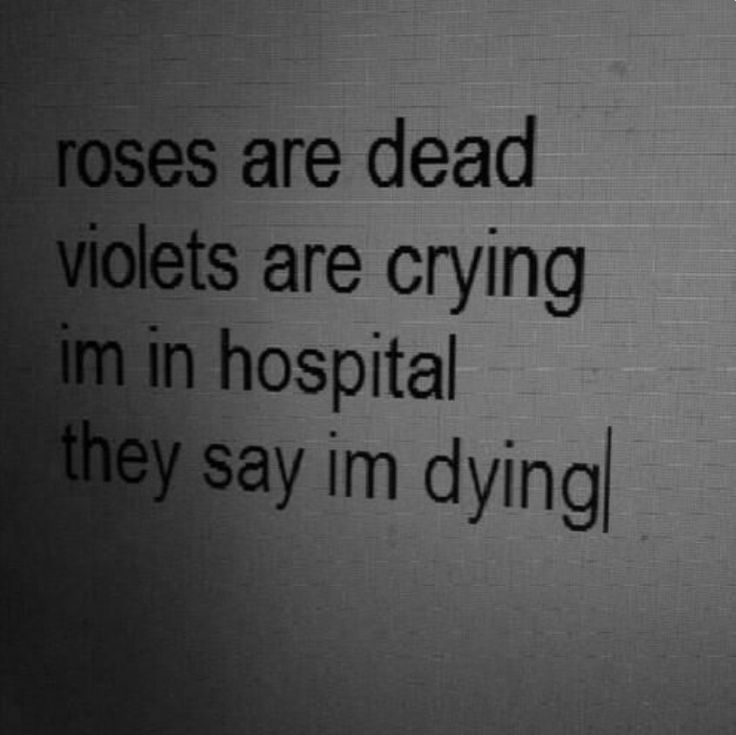 Sad Quotes About Death: 74 Best Images About Suicide\ Depression Quotes On