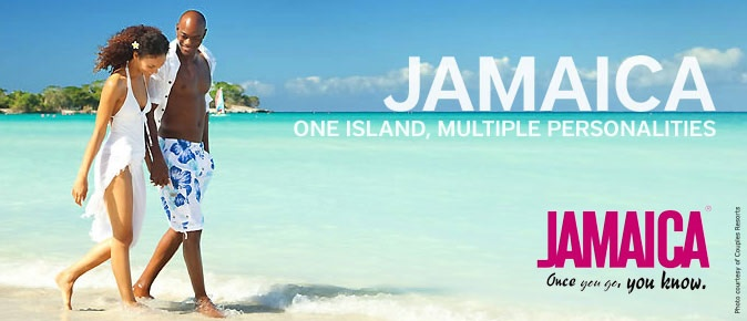 Jamaica Vacation Packages http://taylormadetravel.agentarc.com  taylormadetravel142@gmail.com  call 828-475-6227