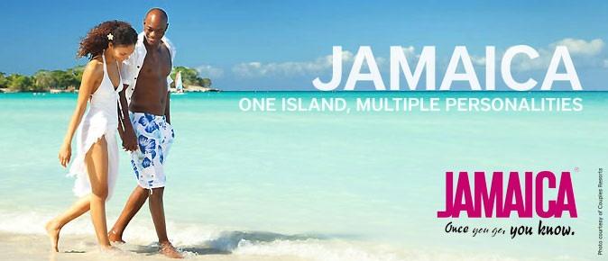 Jamaica Vacation Packages http://taylormadetravel.agentarc.com  taylormadetravel142@gmail.com  call 828-475-6227