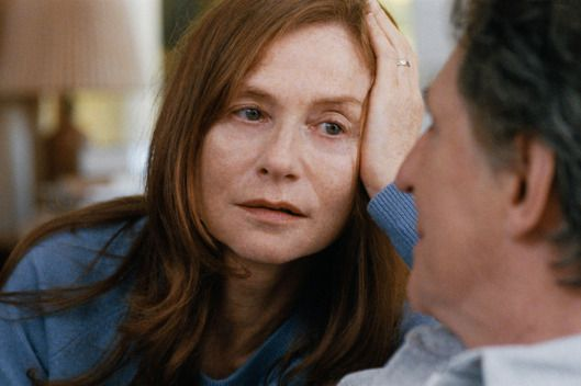 Review: The Uncommon Depth of Louder Than Bombs -- Vulture
