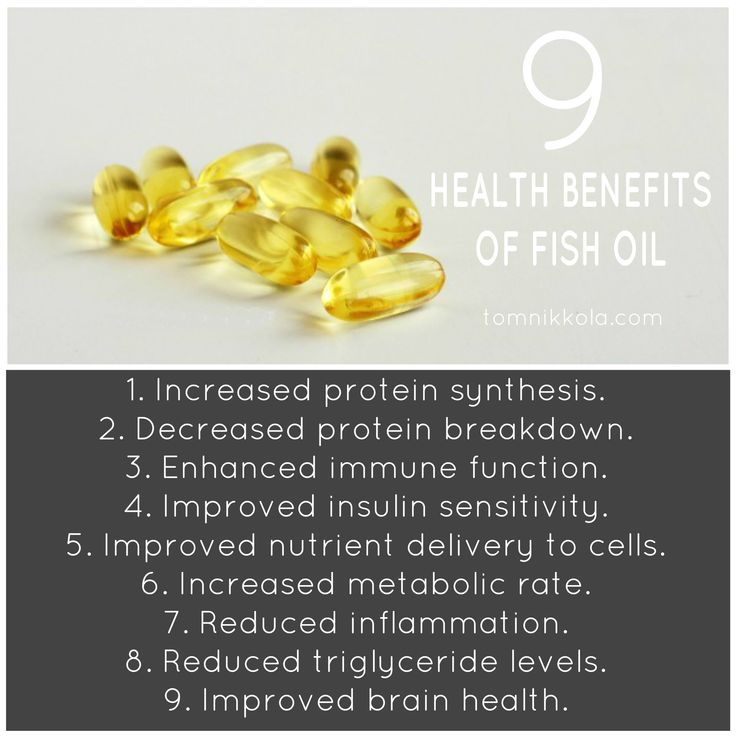9 serious benefits of fish oil fermented cod liver oil for What are the benefits of fish oil